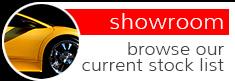 showroom link